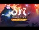 Обзор геймплея трогательной игры Ori and The Blind Forest - Definitive Edition gameplay review