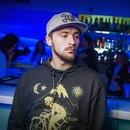 Андрей Кошевой фото #32