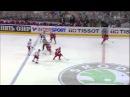 ЧМ-2010 Россия - Чехия финал 2-й период
