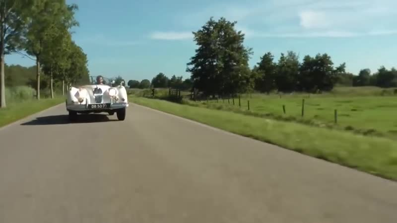 Disco 80s. Modern Talking - Touch in Love Night. Momento Race Drive Super car mi