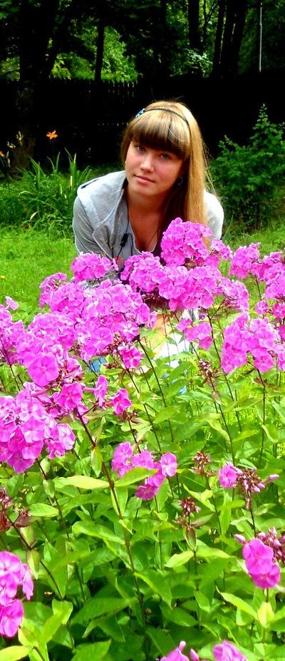 Мария Думкина, 15 июня , Выборг, id163412498
