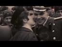Советские группы войск: миссия в Европе - Фильм первый 15 10 2018