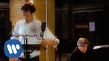 Ian Bostridge and Antonio Pappano perform Stephan Das Hohelied der Nacht