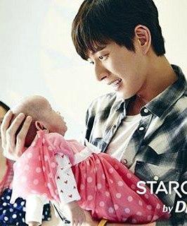 Пак Хэ Чжин | Park Hae Jin | наш Маняш - Страница 8 74xIEECrn6w
