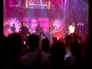 Modern Talking feat. Eric Singleton - Don't Take Away My Heart (RTL, Top of the Pops, 13.05.2000)