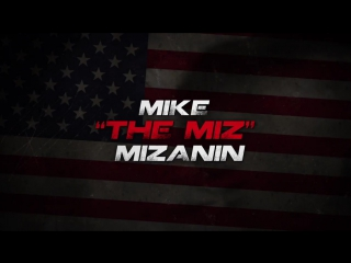 [#BMBA] Трейлер The Marine 5: Battleground