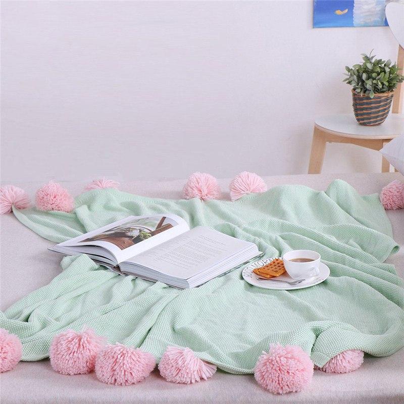 Одеялко -