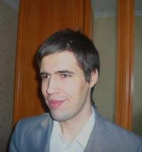 Алексей Неизвестный