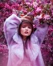 Арина Данилова фотография #17