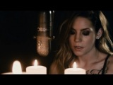 Skylar Grey - Coming Home, Pt. II  httpvk.compublic53281593  КЛИПЫ
