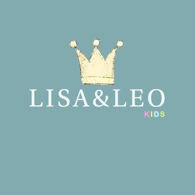 458d01149fa1 Lisa and Leo   ВКонтакте