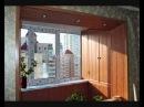 Комната с балконом cмотреть онлайн бесплатно и без регистрац.
