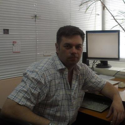 Валера Гончаров, 16 августа 1971, Львов, id189083070