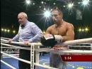Артур Абрахам vs. Эдисон Миранда (Бой №1) (23.09.2006)