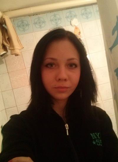 Ninka Milka, 20 марта , Черкассы, id165027845