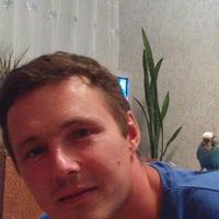 АндрейМещеряков