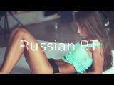 Михаил Жуков - Ты Мое Море (Remix Dj Maxim Project &amp DJ VALERA BELYAEV)