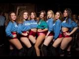 Royal Club 7ой отчетный концерт тренер Ковалева Валерия