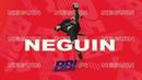 NEGUIN SHOWCASE @ 2018 BBIC World Finals Day 2 LB PIX x STAYORIGINALS