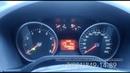 Ford S-max ремонт панели приборов с маленьким экраном.2 ЧАСТЬ отзыв клиента
