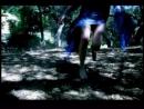 Paul Oakenfold feat Carla Werner - Southern Sun