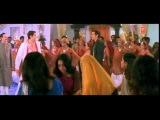 Mehndi Lagaau Kis Naam Ki [Full Song] Humko Tumse Pyaar Hai