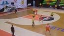 Чемпионат среди ветеранов Петрович НПК групп 1 4 полный матч