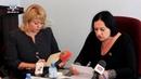 В Донецке состоялось очередное заседание Временной депутатской комиссии по вопросам передачи рынков