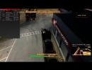 11/Х Открытый Конвой в American Truck Simulator от TRADE AUX