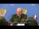 В Москве и области объявлен желтый уровень погодной опасности ГлавнаяВ трендеПодпискиИсторияПосмотреть позжеПонравившиеся видеом
