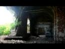 Богоявленская церковь, Костино, Рыбновский район, Рязанская область Без комментариев 1