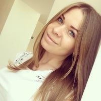 Аватар Анастасии Араповой