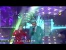 [v-s.mobi]BIGBANG_0401_SBS Inkigayo_FANTASTIC BABY.mp4