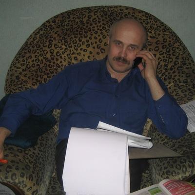 Евгений Широков, 12 октября 1994, Курган, id194803633