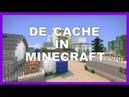 играем 2на2 на карте de cache minecraftcsgo