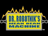2 Player vs. - Dr. Robotnik's Mean Bean Machine (Genesis) Music Extended