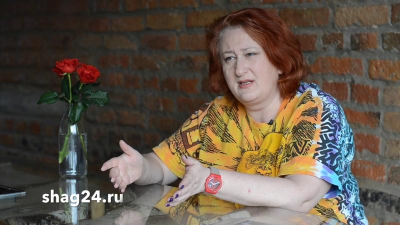 Татьяна Мужицкая об Игумене Евмении Любви Духовности