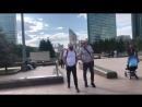 SokolovBrothers Танцует небо