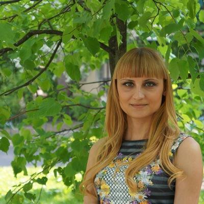 Наталья Алтухова, 18 января , Москва, id150567005