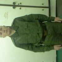 Ильмир Каюмов