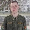 Nikita Boriskov