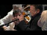 Mozart Oboe Concerto (Adagio non Troppo) - Nicholas Daniel Ji