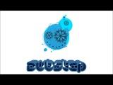 DUBSTEP Getter - Run Up