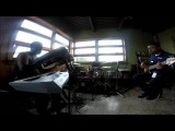 Kevin Hayden Trio Soulive - Whatever It Is