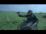 Рассекреченные кадры Второй мировой. Кто знает название фильма?