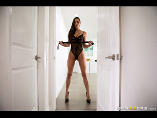 Desiree dulce [pornmir, порно вк, new porn vk, hd 1080, big tits, blowjob (pov), brunette, cowgirl (pov), latina]