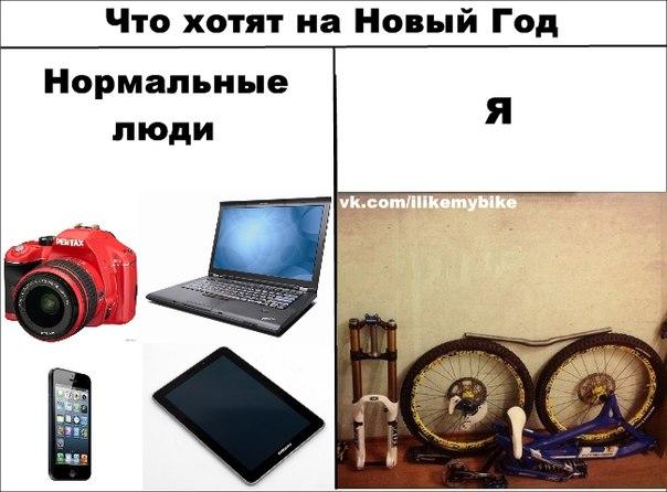 lhMh4Lol_HY.jpg