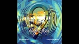 Cafe Del Mar Vol.9 - JO MANJI - Beyond the sunset