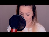 ZAYN - BeFoUr (Live Cover by Emma Heesters)