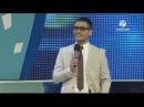 """Жайдарман-2013, """"Арал-АС"""", 1/4 финал"""